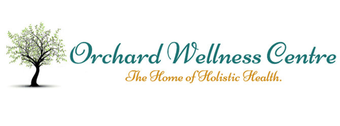 Orchard Wellness Centre