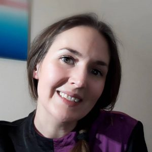 Tatjana Simakova