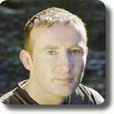 David Mc Donagh