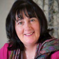 Maureen Grogan