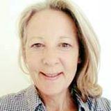 Liz Kane